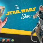 Star Wars Show – Episodio 43