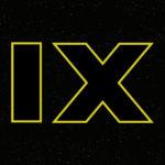 El Episodio IX ya tiene fecha de estreno