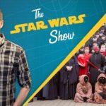 Star Wars Show – Episodio 45