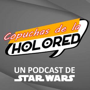SWRepublica Podcast Generico