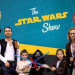 Star Wars Show – Episodio 48