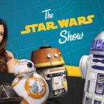 Star Wars Show – Episodio 49