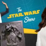 Star Wars Show – Episodio 51