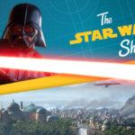Star Wars Show – Episodio 52