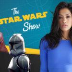 Star Wars Show – Episodio 53