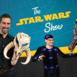 Star Wars Show – Episodio 54