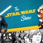 Star Wars Show – Episodio 55