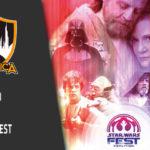 Resumen de Star Wars Fest 2017 en Limache