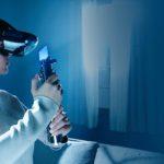 Lenovo y Lucasfilm nos presentan Star Wars: Jedi Challenges