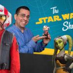 Star Wars Show – Episodio 57