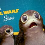Star Wars Show – Episodio 59