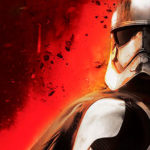 La novela Phasma tendrá poster exclusivos para el Force Friday