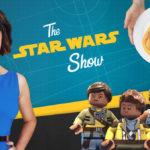 Star Wars Show – Episodio 60