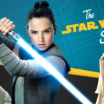 Star Wars Show – Episodio 61