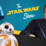 Star Wars Show – Episodio 62