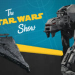 Star Wars Show – Episodio 63