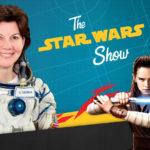 Star Wars Show – Episodio 64