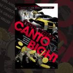 Revelada la portada de Canto Bight