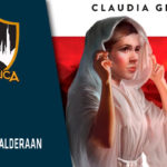 """Star Wars: Leia Princess of Alderaan"" de Claudia Gray"