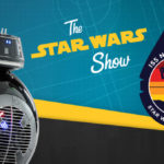 Star Wars Show – Episodio 65