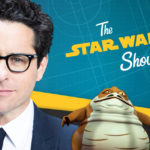 Star Wars Show – Episodio 66