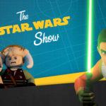 Star Wars Show – Episodio 67