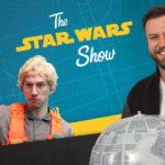 Star Wars Show – Episodio 68