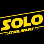 Ya tenemos título para el Spin-off de Han Solo
