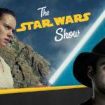 Star Wars Show – Episodio 70