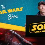 Star Wars Show – Episodio 71