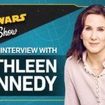 Star Wars Show – Episodio 73