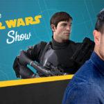 Star Wars Show – Episodio 74