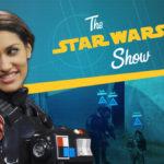 Star Wars Show – Episodio 75