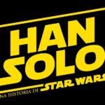 Esta es la Sinopsis Oficial de Han Solo: Una Historia de Star Wars