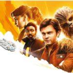 Spot de Super Bowl de Han Solo: Una Historia de Star Wars