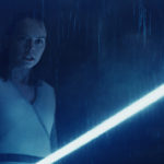 Star Wars: Los Últimos Jedi por fin en DVD, Blu-ray y 4K