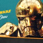 Star Wars Show – S03E06 – Una escena eliminada de Los Últimos Jedi