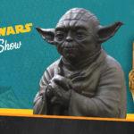 Star Wars Show – S03E10 – Revelados los Pinball de Star Wars