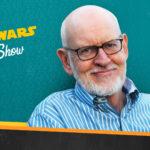 Star Wars Show – S03E11 – Una conversación con Frank Oz